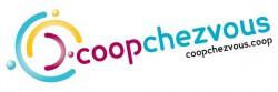 Logo CoopChezVous