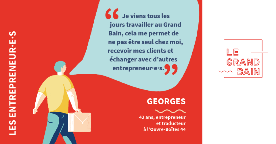 Les entrepreneur.e.s